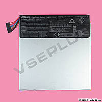 Аккумулятор Asus ME372 FonePad HD7, original