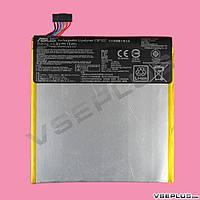 Аккумулятор Asus ME170 Memo Pad 7, original