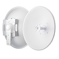 Антенна Ubiquiti RocketDish 5G30 LW
