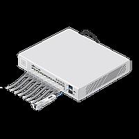 Роутер Ubiquiti UniFi Switch 8 port (US-8-150W)