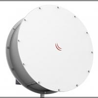 Комплект Mikrotik Sleeve30 для параболической антенны (RTB-SLEEVE30)