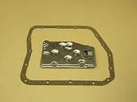 Фильтр автоматической коробки переключения передач 3533032031, 3533032030; PROFIT 15500015 на Toyota Camry