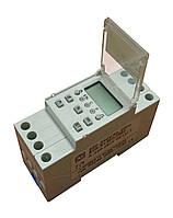 Микропроцессорное временное реле MICRO 2000