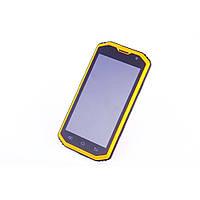 Bellfort GVR 516 Bizon- Противоударный влагозащищенный смартфон