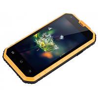 Bellfort GVR 513 Fort- Противоударный влагозащищенный смартфон