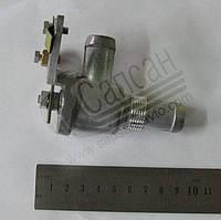 Кран отопителя (КН). 5320-8105160