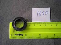 Кольцо уплотнительное водяного  насоса. 740.1307038-10