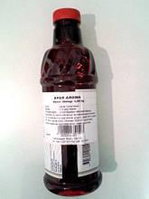 Ароматизатор  пищевой клубничный Aromatic 1л/1кг