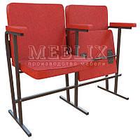 """Кресло театральное """"Аскет"""" от Производителя.Большой выбор кресел для актовых и конференц залов."""