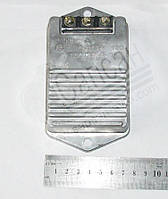 Комутатор (БСЗ). 131-3734000