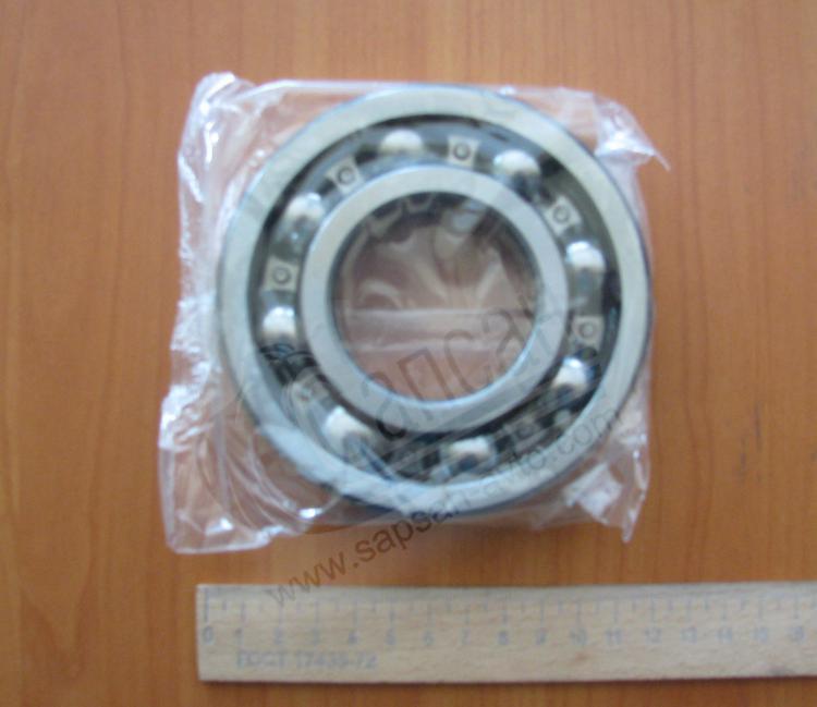 П-к 50310 (6310N) KINEX (50х110х27).