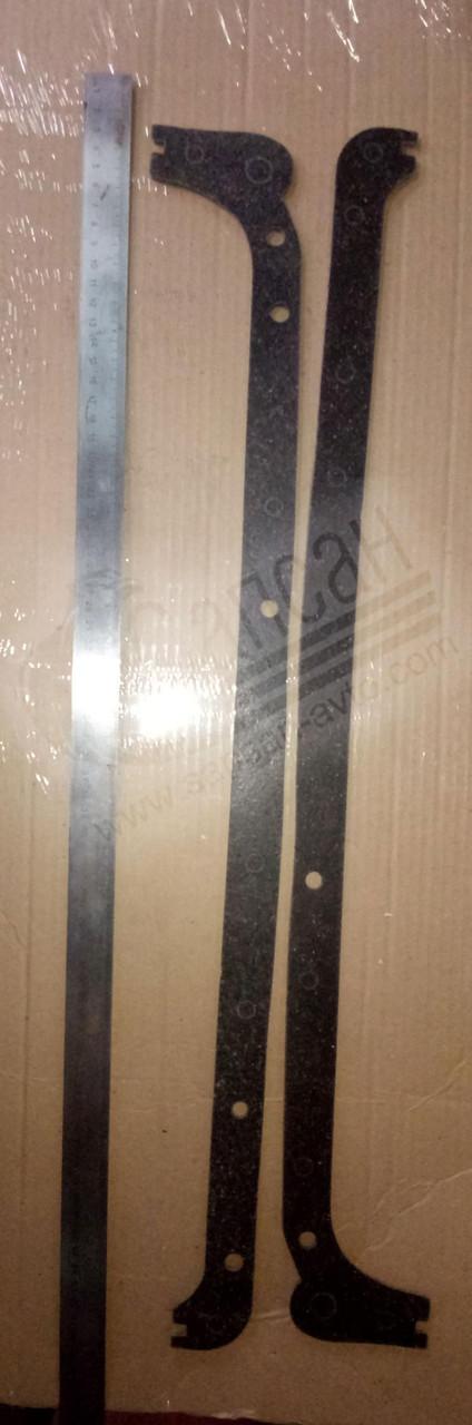 К-кт прокладок масляного картера Д-243. 50-1401063