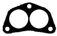 Прокладка приемной трубы глушителя AJUSA 00635600, 635600; REINZ 715290900 на Hyundai Lantra