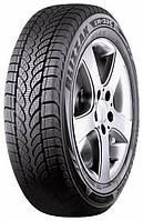 Шины Bridgestone Blizzak LM32C 165/70 R14C 89R
