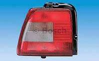 Фонарь задний левый (оптика carello)  POLCAR 3028873E, 302887E, 302887C; 7730047 на Fiat Tempra