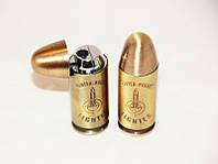 Зажигалка патрон 21133