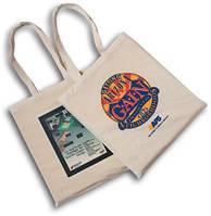 Печать на сумках. Нанесение логотипа на сумки. Сумки с логотипом. Пошив сумок с логотипом.