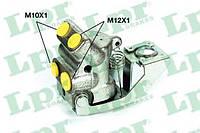 Регулятор тормозных сил LPR 9935; FIAT 1479010080; TECNODELTA 2705