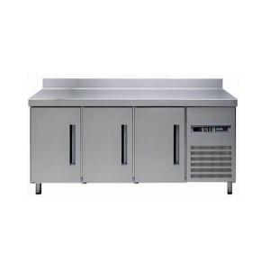 Холодильный стол Fagor MSP-200