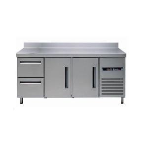 Холодильный стол Fagor MSP-200 - 2С