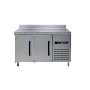 Морозильный стол Fagor MSN-150