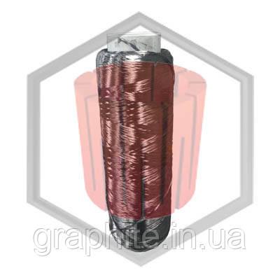 Вуглецеве Волокно ВМН-4