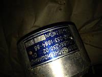 Цилиндр пневматический вращающийся ПЦВБ.250-02