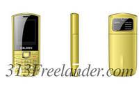 Мобильный телефон Nokia 7311  - китайская копия. Только ОПТ! В наличии!Лучшая цена!