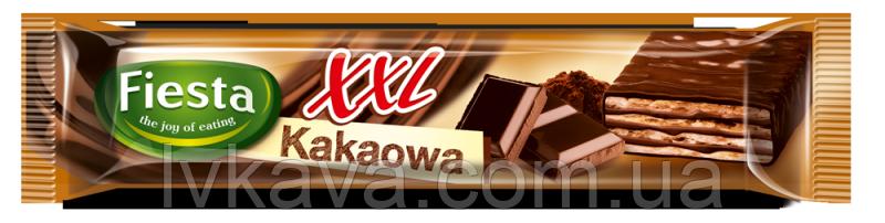 https://images.ua.prom.st/566938904_w640_h640_xxl_kakaowa_.png