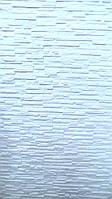 Гипсовый камень плитка Верона