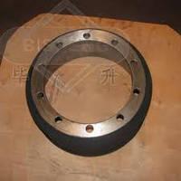 1064022300 Тормозной барабан SAF 355x200