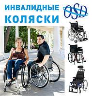 banner036.jpg