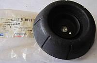 Опора передняя верхняя Лачетти. Производства GM,оригинал 96549921