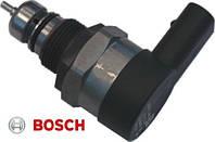 Редукционный клапан давления топлива BMW 525d, Mercedes Vito, Viano 2,0-2,2CDI Bosch 0281002494