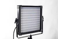 LED F&V Z400S CRI > 95% 3200K-5600K светодиодный постоянный студийный видео свет