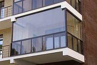 Купить балкон пвх в Херсоне