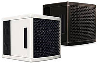 Ионизатор и очиститель воздуха FreshAir Box, Vollara, США.
