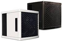 Ионизатор воздуха FreshAir Box, Vollara, США.