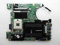 Материнская плата Lenovo IdeaPad V460