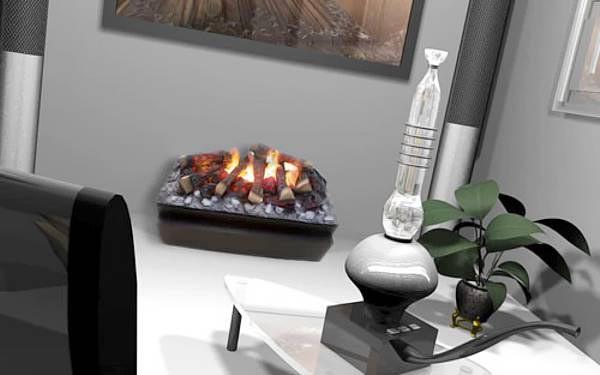 juneau dimplex opti myst 3d. Black Bedroom Furniture Sets. Home Design Ideas