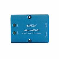 EPEVER Wi-Fi сервер eBox-WIFI-01 для контроллеров заряда