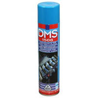 Atas DMS Очиститель двигателя наружный 400мл