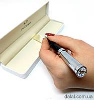 Ручка с камнем 1009