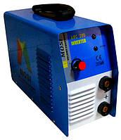 Инвертор  сварочный  MOSI ARC200