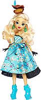 Кукла Дана Трежура Джонс Кораблекрушение, Monster High Shriekwrecked Dayna Treasura Jones