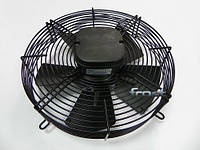 Вентузел Axial Fan TIDAR RQA4D-300 (380В)