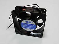Вентилятор обдува RQA12038-HSL SUNON TIDAR