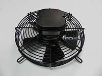 Вентузел YWF4D-550-380V