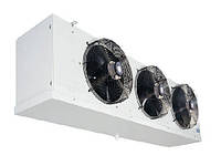 Воздухоохладитель UDDD-100 среднетемпературный