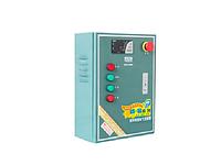 Шкаф управления холодильной системой Elitech ECB-5080 10л.с.